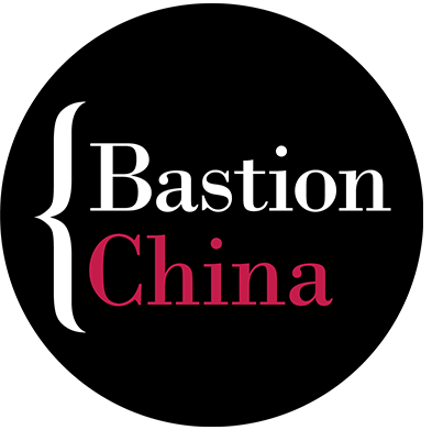 Bastion China