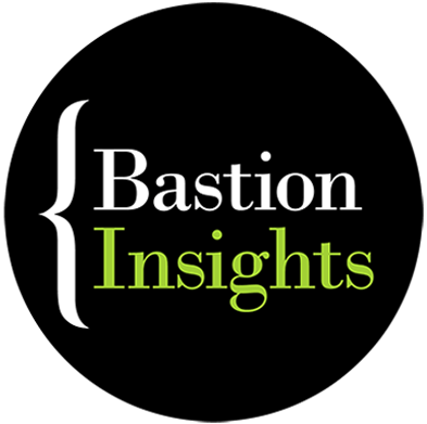Bastion Insights