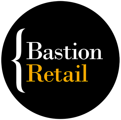 Bastion Retail