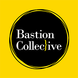 Bastion Collective